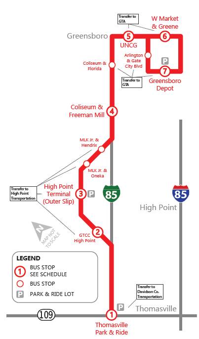 Route 9 Map_8-3-2020