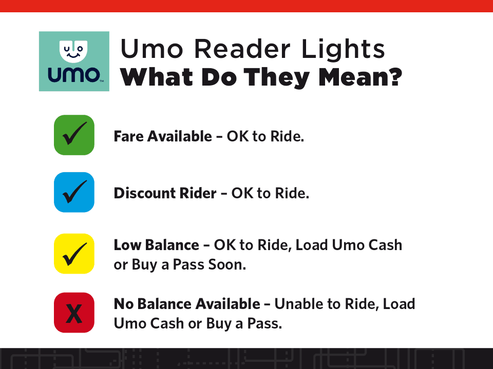PART_Umo Reader Light Decal1