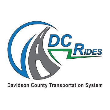Davidson County Transportation Services (DCTS)